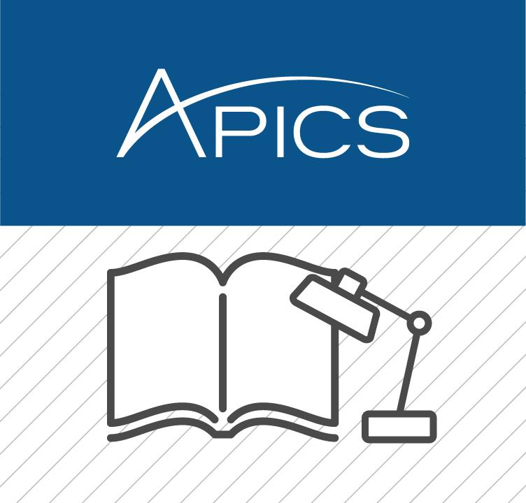 APICS BSCM  SET 1 - Practice Questions